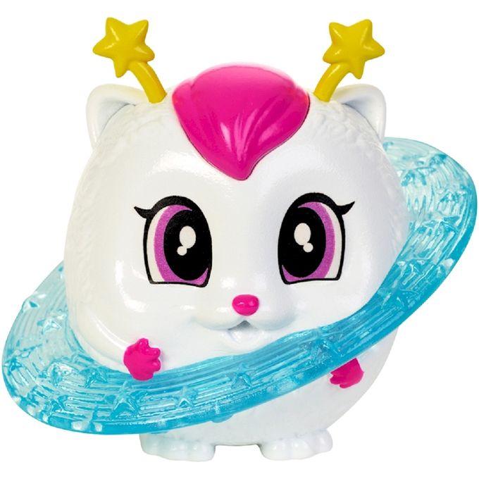 barbie-pet-galactico-mascote-conteudo