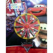 livro-disney-cores-carros-conteudo