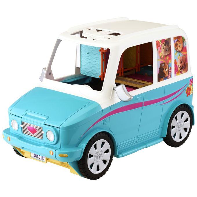 barbie-trailer-de-pets-conteudo