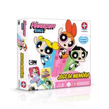 jogo-da-memoria-meninas-super-poderosas-embalagem