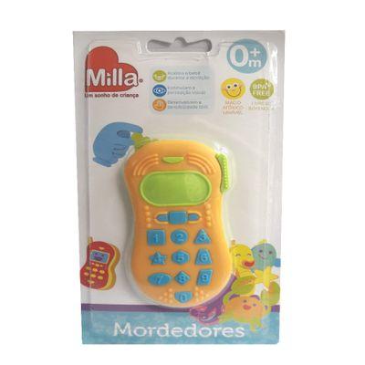 Mordedor-Celular-Laranja-verde---Milla