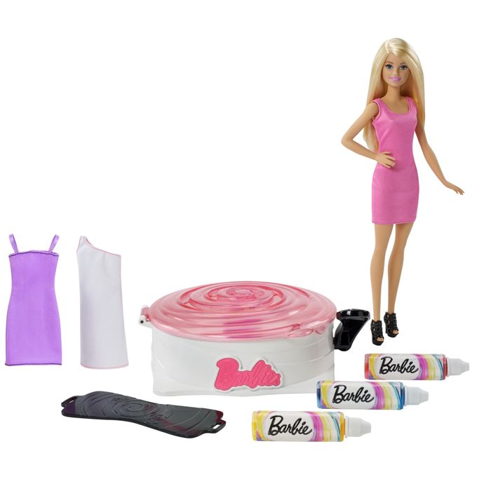 barbie-giro-e-design-conteudo