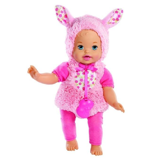 little-mommy-fantasias-coelho-conteudo
