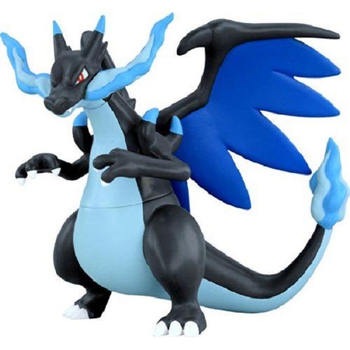 pokemon-charizard-x-conteudo