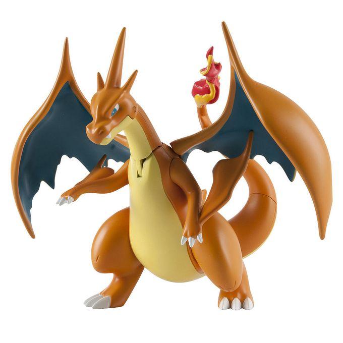 pokemon-charizard-y-conteudo