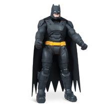 0 OFF batman-com-armadura-gigante-conteudo. Boneco Batman com Armadura Liga  da Justiça Gigante 55cm ... 8f8f1eb5a96