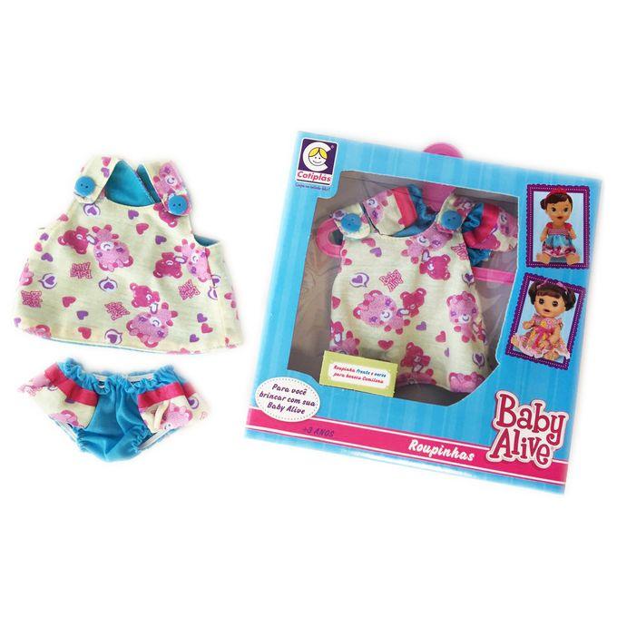 baby-alive-roupinhas-2110-conteudo
