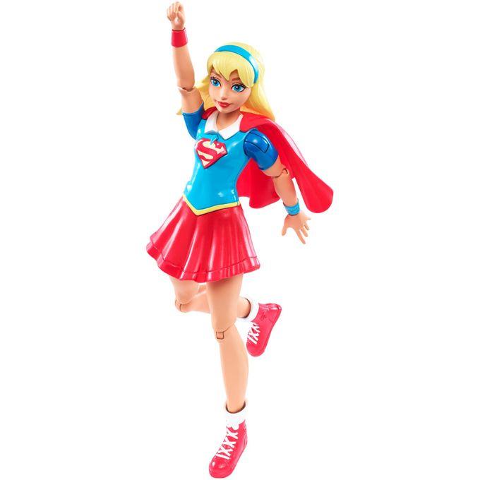 dc-super-hero-supergirl-conteudo