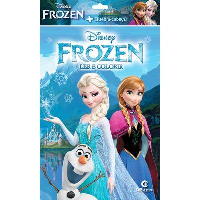 livro-frozen-quebra-cabeca-embalagem