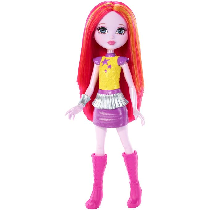 barbie-chelsea-galactica-conteudo