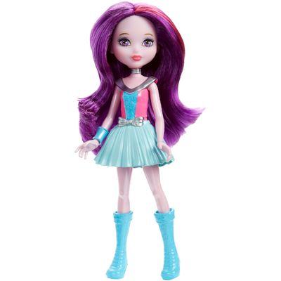 barbie-chelsea-galactica-roxa-conteudo