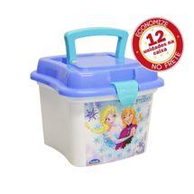 Kit-Mini-Box-Frozen-com-12-Unidades---Plasutil
