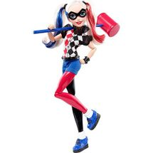 dc-super-hero-girls-harley-quinn-conteudo