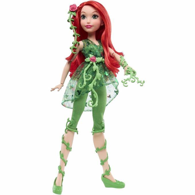 dc-super-hero-girls-poison-ivy-conteudo