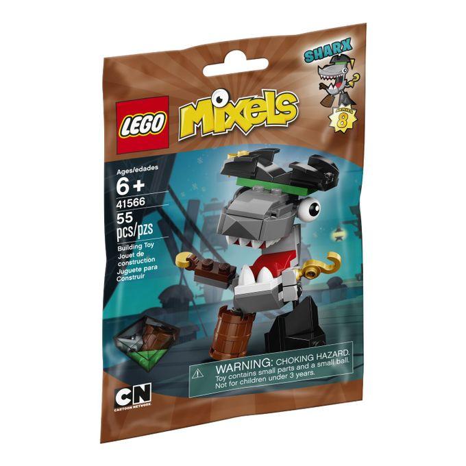 lego-mixels-41566-embalagem