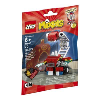 lego-mixels-41565-embalagem