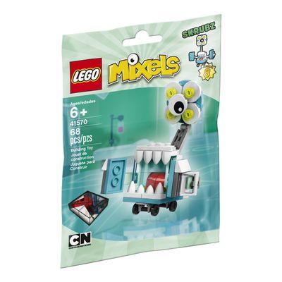 lego-mixels-41570-embalagem