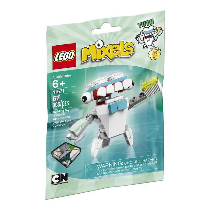 lego-mixels-41571-embalagem