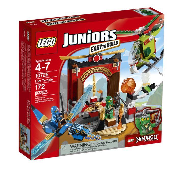 lego-juniors-10725-embalagem