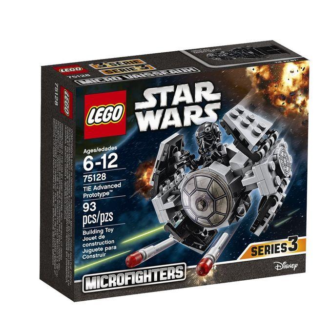 lego-star-wars-75128-embalagem