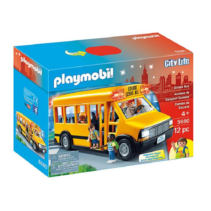 playmobil-5680-embalagem