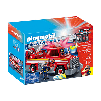 playmobil-5682-embalagem