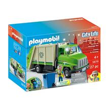 playmobil-5679-embalagem