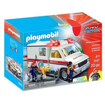 playmobil-5681-ambulancia-embalagem