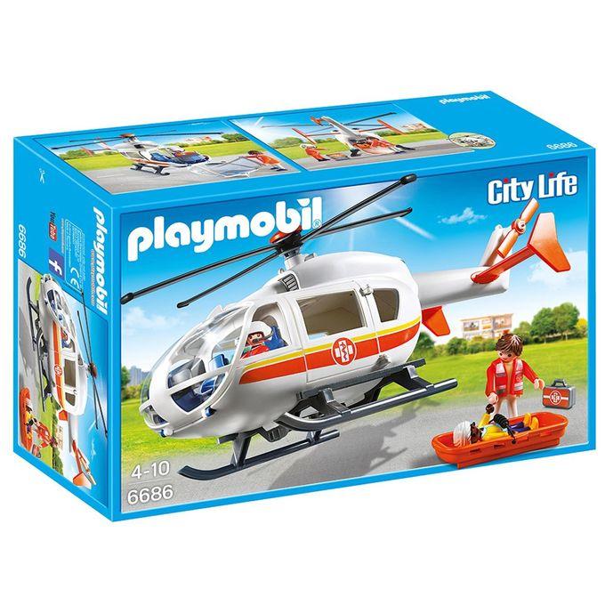 playmobil-6686-helicoptero-embalagem