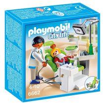 playmobil-6662-embalagem