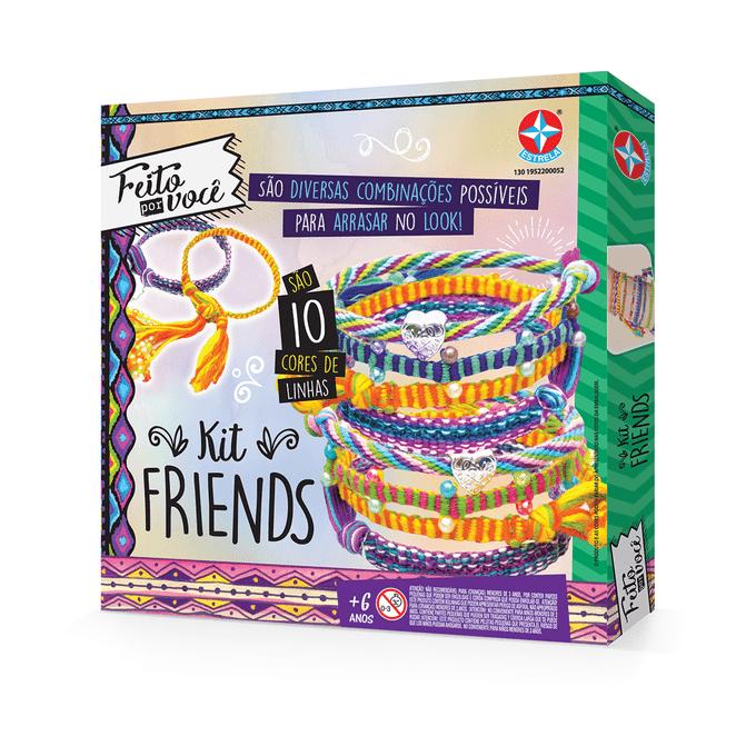 feito-por-voce-kit-friends-embalagem