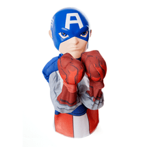 hero-fishters-capitao-america-conteudo