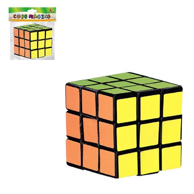 cubo-magico-zein-conteudo
