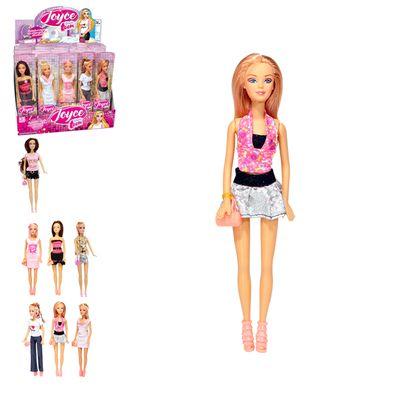 boneca-joyce-teen-conteudo