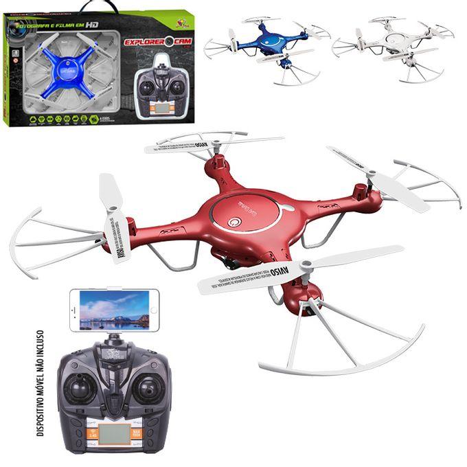 drone-quadcoptero-zein-conteudo