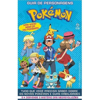 pokemon-guia-de-personagens-conteudo