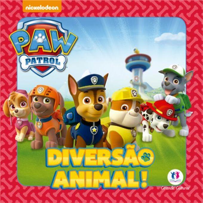 livro-de-banho-patrulha-canina-diversao-animal-conteudo