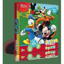 super-kit-mickey-embalagem