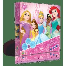 super-kit-princesas-embalagem