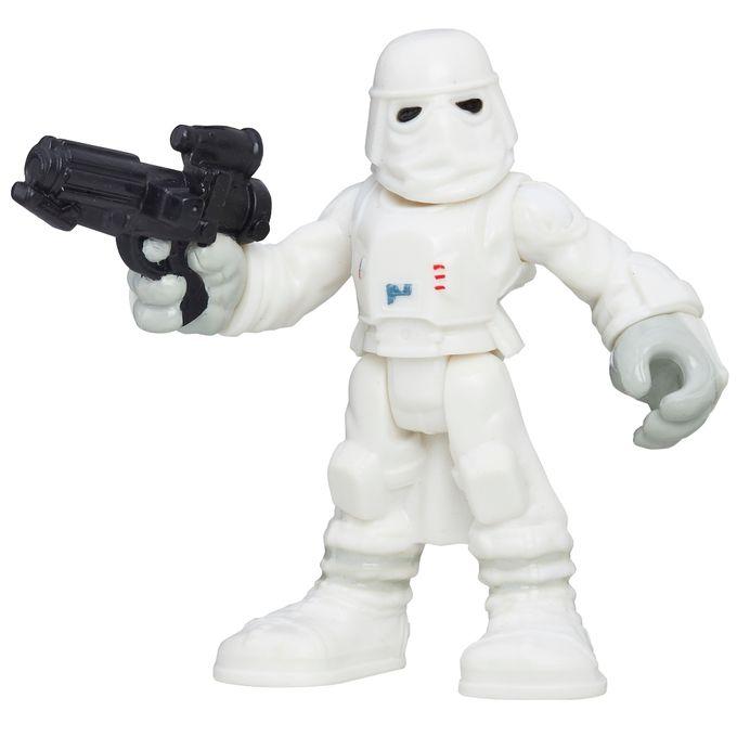 Star-Wars---Boneco-Mini-Snowtrooper-B8321-