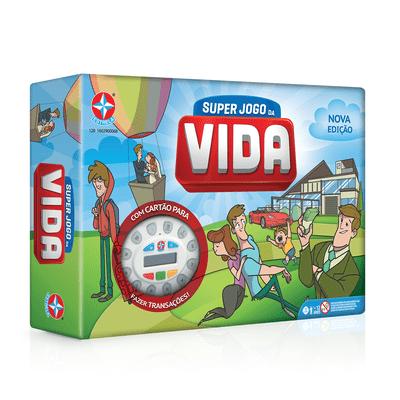 super-jogo-da-vida-embalagem