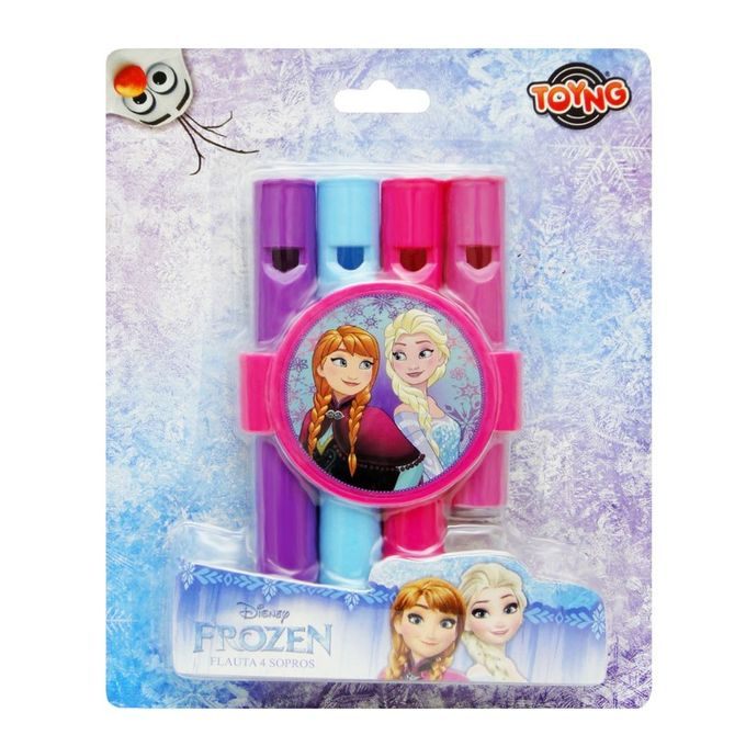 flauta-4-sopros-frozen-embalagem