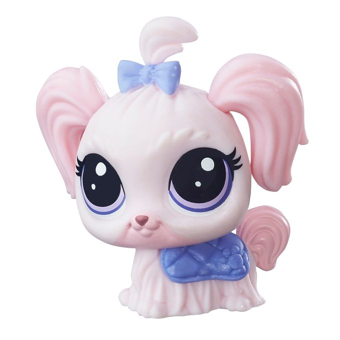 littlest-pet-shop-lila-conteudo
