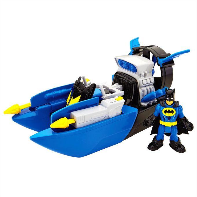 imaginext-barco-batman-conteudo