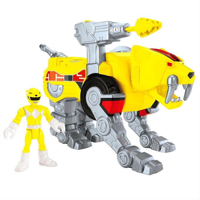 imaginext-power-zord-amarelo-conteudo
