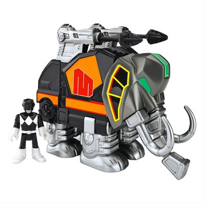 imaginext-power-zord-preto-conteudo