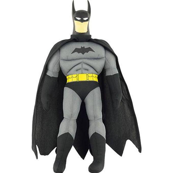flying-friends-batman-conteudo