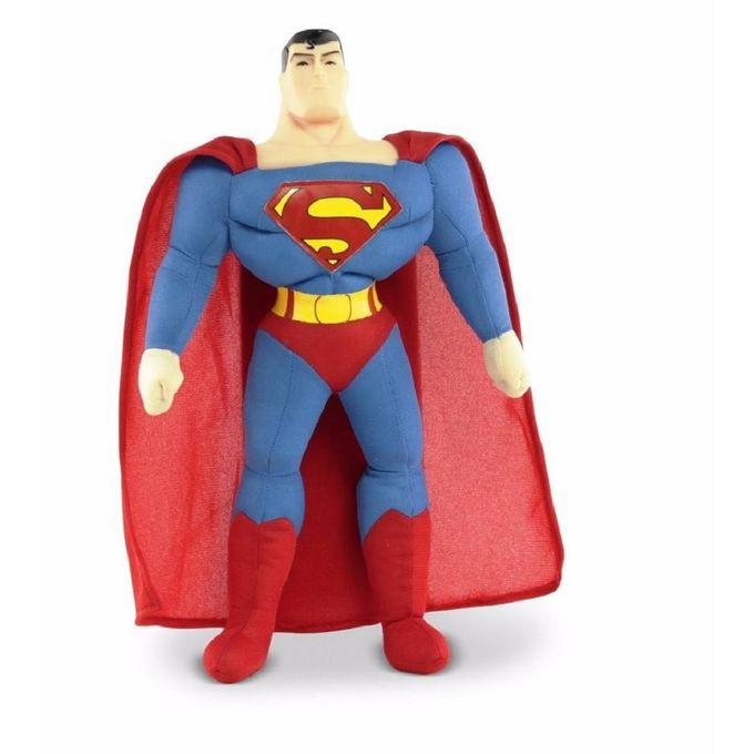 flying-friends-superman-conteudo