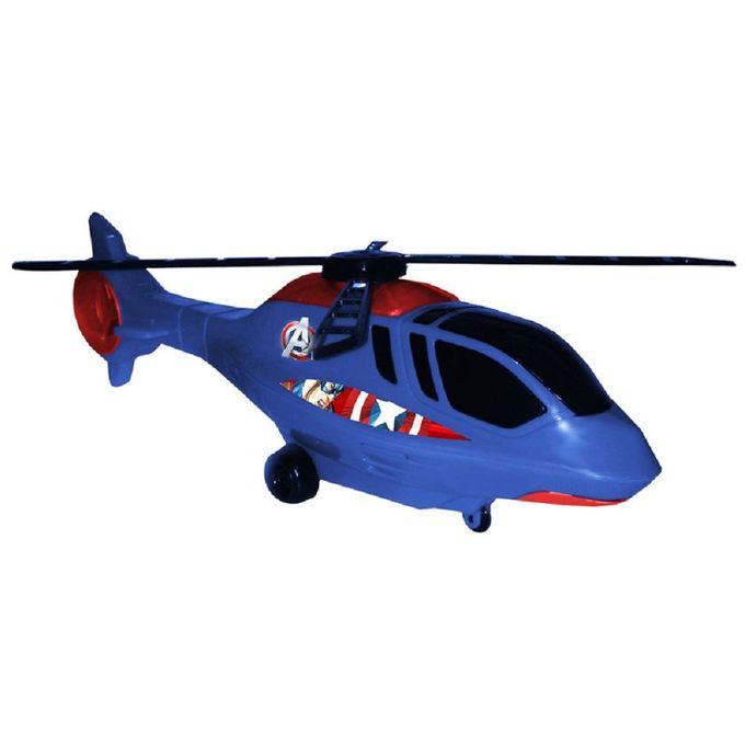 helicoptero-capitao-america-conteudo