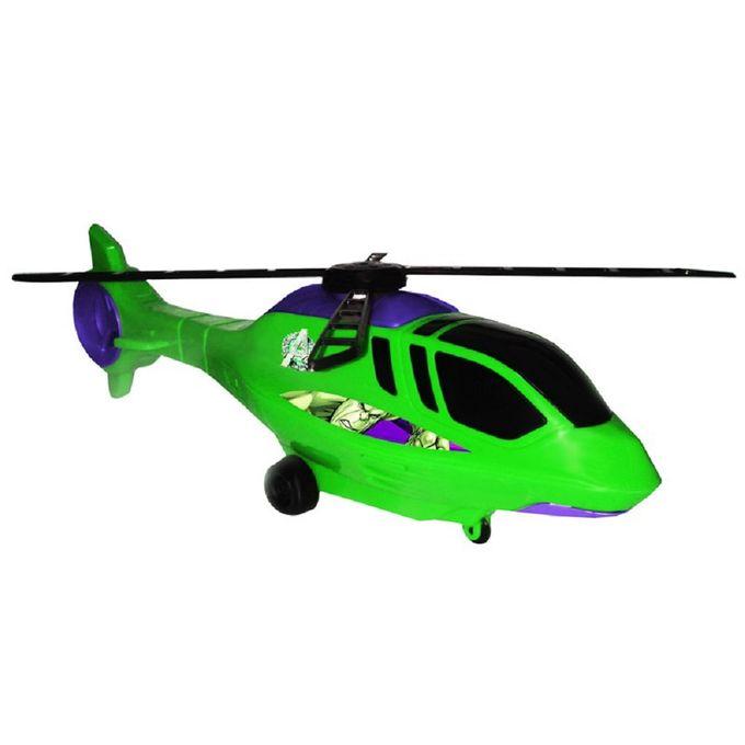 helicoptero-hulk-conteudo